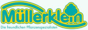 Müllerklein Gartenmarkt in Karlstadt